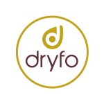 dryfo