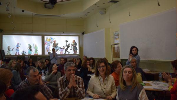 seminaria-2