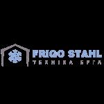 frigo (1)
