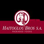 haitoglou