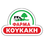 koukakis